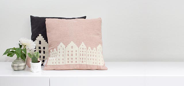 pillows-banner